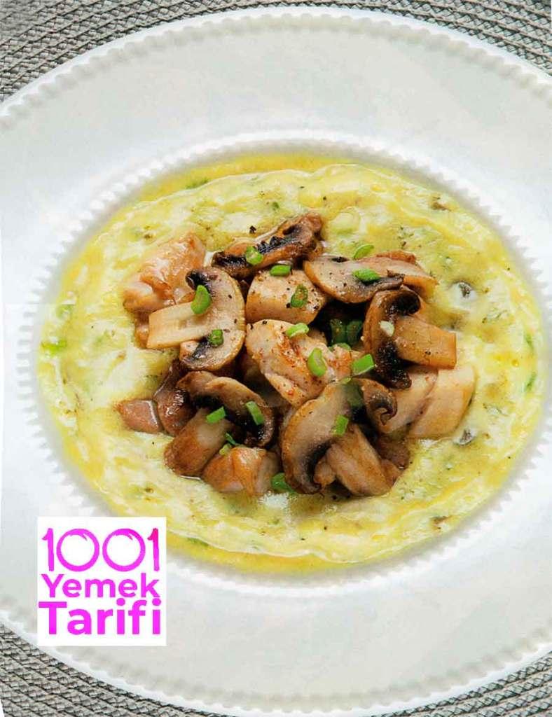 Mantarli-Tavuk-Tarifi-Hardal-Soslu-Pilic-Yapimi-kac-kalori-kolay-ve-pratik-ev-yemekleri-1001yemektarifi