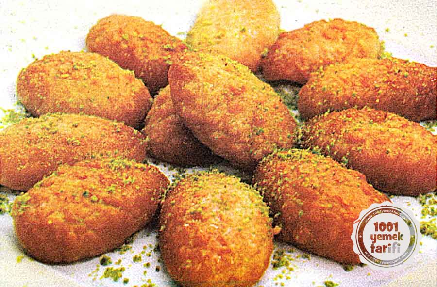 Nefis-Kalburabasti-Tarifi-findikli-Kalbura-Basti-yapimi-kac-kalori-besin-degeri-resimli-yemek-tarifleri-1001yemektarifi