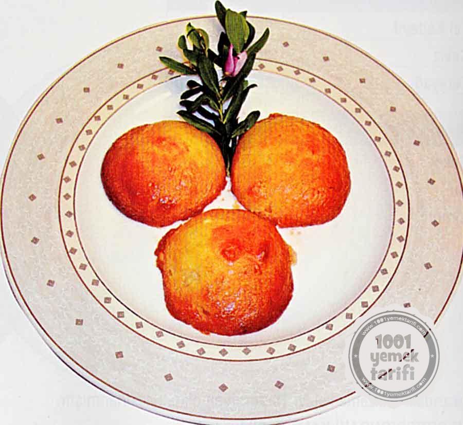 Nefis Peynir tatlisi-Tarifi-Ev yapimi-Peynir tatlisi-yapimi-pratik kac kalori-1001yemektarifi