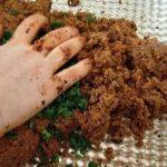 evde cigkofte tarifi-ev yapımı çiğ köfte nasıl yapılır-kac kalori-1001yemektarifi