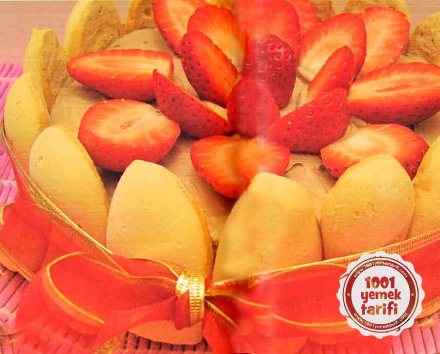 Kedidili-Biskuvili-savoyer-Pasta-Tarifi-Kakaolu-ve-cilekli-kolay-pasta-tarifleri-1001yemektarifi