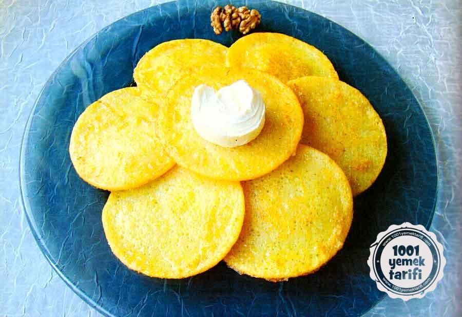 Nefis Kadayif Tarifi-Yassi Kadayif tatlisi nasil yapilir-kac kalori ve besin degeri-resimli yemek tarifleri-1001yemektarifi