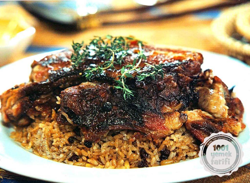amasya kebabı nasıl yapılır-amasya kebabı tarifi-amasya yöresi mutfağı