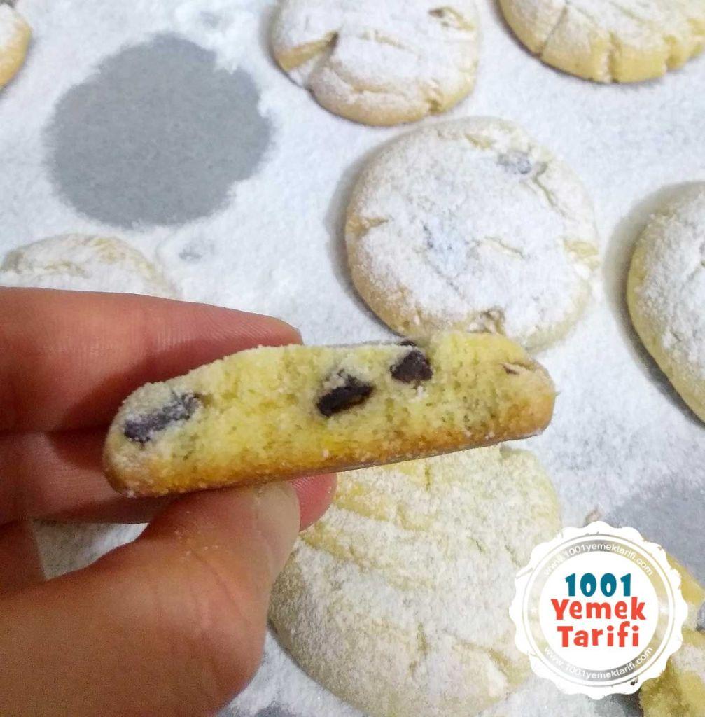 damla-cikolatali-kurabiye-tarifi-yapimi-nasil-yapilir-kac-kalori-1001yemektarifi