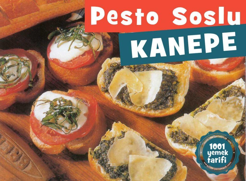 domatesli-pesto-soslu-kanepe-tarifi-yapimi-kac-kalori-nefis-1001yemektarifi