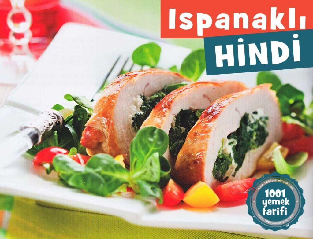 firinda-ispanakli-ve-peynirli-hindi-tarifi-yapimi-nasil-yapilir-kac-kalori-nefis-kolay-1001yemektarifi