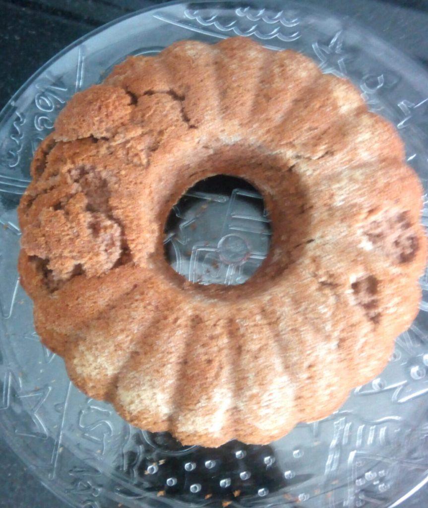 kakaolu limonlu kek tarifi-yapimi-nasil-yapilir-kac kalori