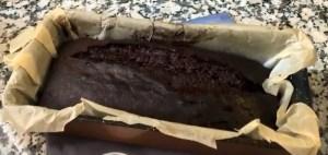 kolay ve nefis kakaolu ıslak kek tarifi