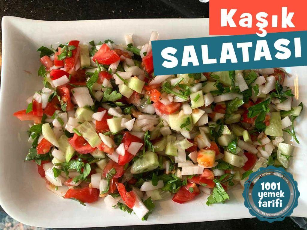 kasik-salatasi-tarifi-nasil-yapilir-kac kalori-nefis-kolay-diyet tarifleri-vejetaryen-1001yemektarifleri