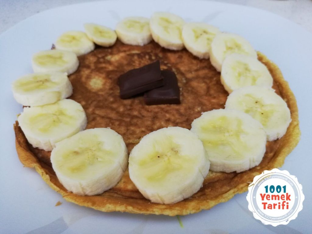 krep tarifi waffle yapimi kolay nefis puf noktasi-1001yemektarifi