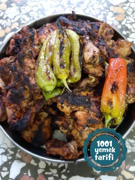 mangalda-soslu-tavuk-yapimi