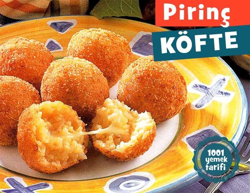 peynirli-pirinc-koftesi-tarifi-nasil yapilir-yapimi-kolay ev yapilisi-kac kalori-nefis-1001yemektarifi