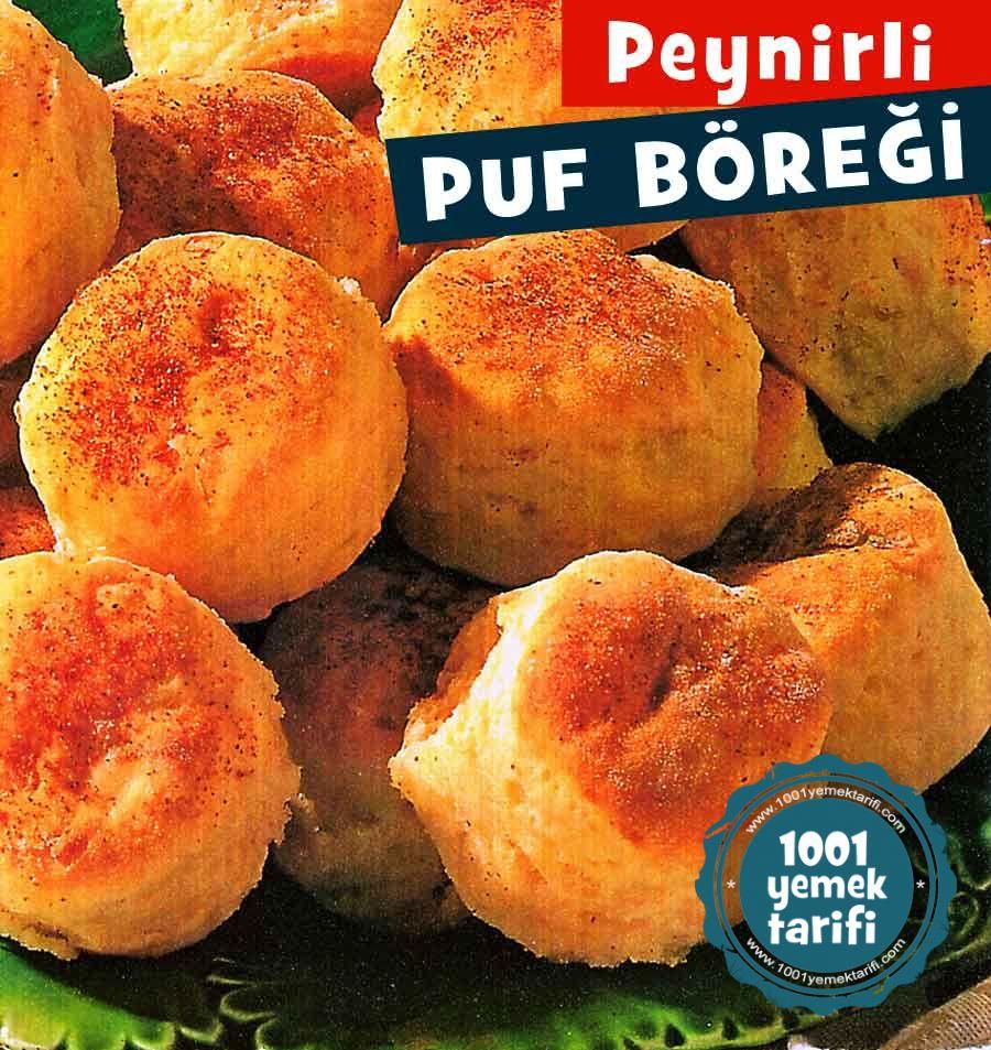 puf-boregi-tarifi-sogan-ve-parmesanli-yapimi-nasil yapilir-kac kalori-nefis-1001yemektarifi