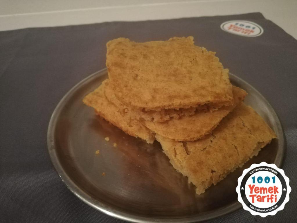 şekersiz kek tarifi nasıl yapılır-diyet fit kek-unsuz kek yapımı