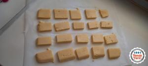 ballı süt dilimleri nasıl yapılır
