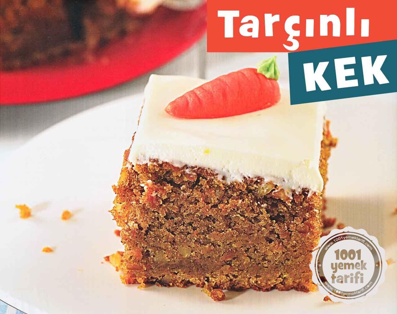 tarcinli-Havuclu-Kek-Tarifi-peynir-dolgulu-kolay-ev-yapimi-kek-nasil-yapilir-kek-yapimi-puf-noktasi-yapilisi-nefis-1001yemektarifi