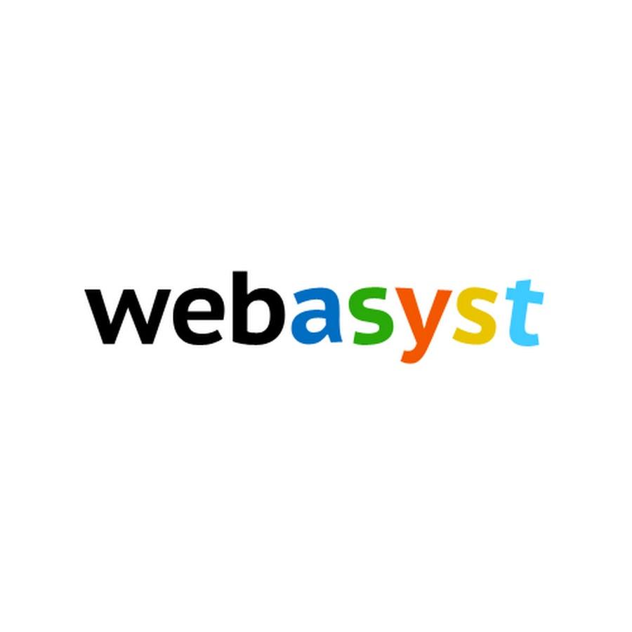 webasyst вывод блока на определенной странице