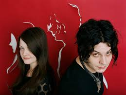 WhiteStripes2