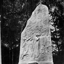 O Genocídio Armênio começou em 24 de Abril de 1915.