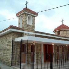 Os armênios continuam a viver na Turquia…