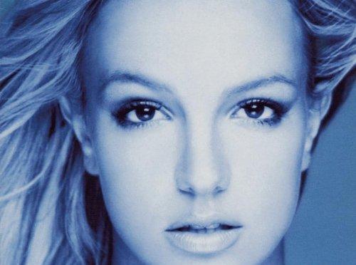 Britney Spears / ブリトニー・スピアーズ