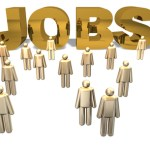 What are highest paid jobs in India - 100Careers.com