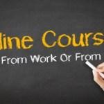 Harvard University - Online Degree Courses and Enrollment Process - 100Careers.com