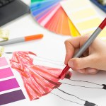 Career in Fashion Designing - 100Careers