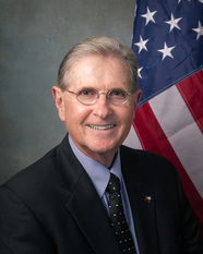 Image result for Sheriff Larry Lynch