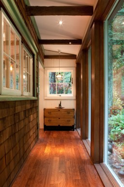 creekside-cabin-amy-alper-architect-8