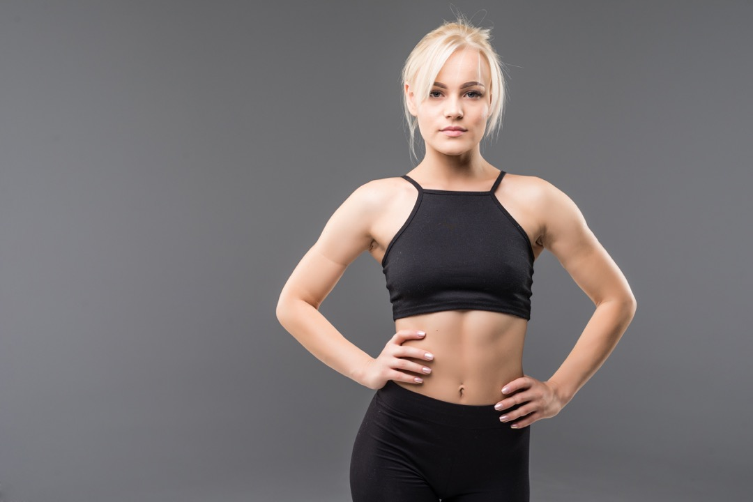 Intermittent Fasting for Beginners