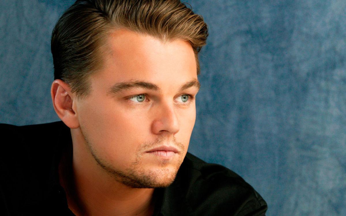 100DiCaprio.com