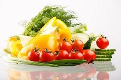Яичная диета «Магги»: способ очень быстро сбросить вес. Яичная диета магги