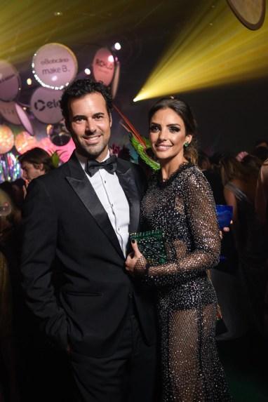 Eduardo Scarpa e Carol Celico_1422