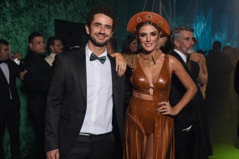 Felipe Andreoli e Rafaela Brites_1603