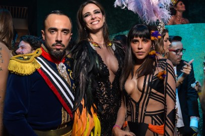Ian Acioli, Luciana Gimenez e Marina MOrena_1845