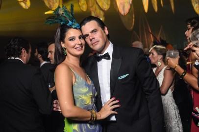 Igor e Maria Fernanda Pinheiro_1426
