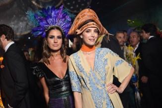 Nicole Pinheiro e Joanna Laprovitera_1464