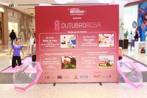 FOTOS SITE 100 FRONTEIRAS - OUTUBRO ROSA - CATUAÍ PALLADIUM (15)