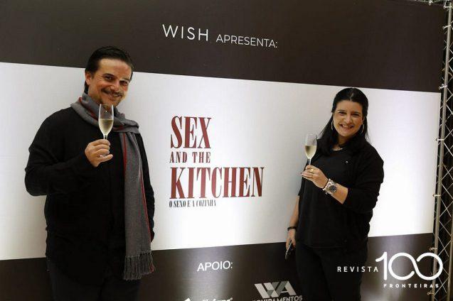 tnSex and The Kitchen - Wish (13)