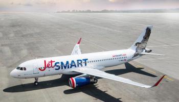 Jetsmart- companhia-aerea-voo