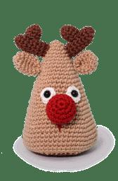 662 curtidas, 19 comentários - Amigurumi, croche (@reginaribeirobh ...   258x168