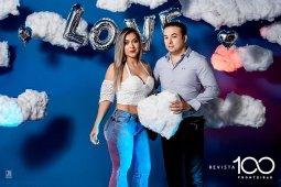 tnDia de los Enamorados-90
