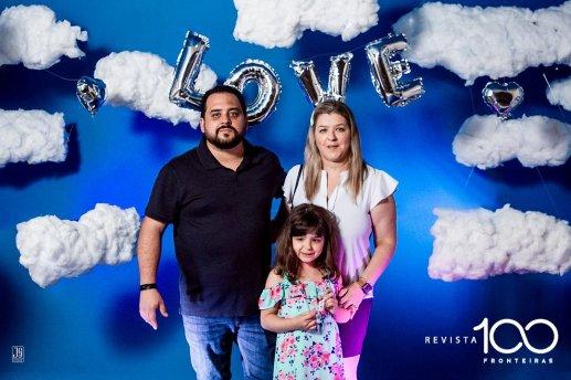 tnDia de los Enamorados-93