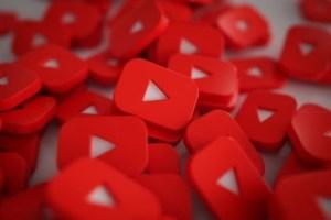 Como se tornar um Youtuber de sucesso? Divulgação