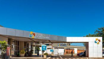 hospital-costa-hcmm-itaipu