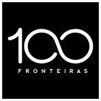 Redação 100fronteiras