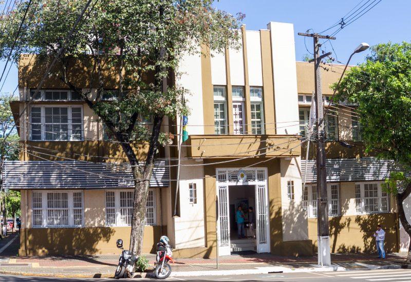 serviços prefeitura foz do iguaçu refis 2021