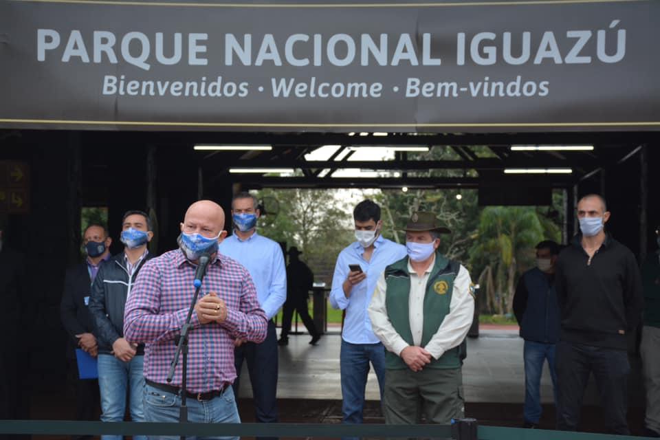 Parque-Nacional-Iguazu-reabertura