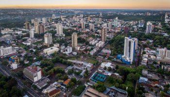 cidade-Foz-do-Iguacu